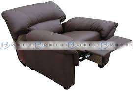 new ideas reclining bed chair with lazy boy sofa recliner regarding beds designs 35