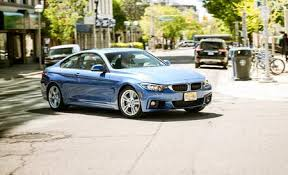 2018 bmw 440i coupe.  bmw 2018 bmw 440i rwd coupe automatic throughout bmw coupe