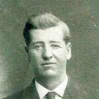 Thomas Jefferson Robertson (1879-1920) • FamilySearch