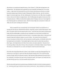best essay editor sites uk functional hybrid resume template dream deferred essay contest elementary essay