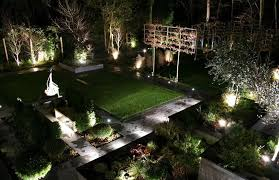Small Picture Designer Garden Lights ericakureycom