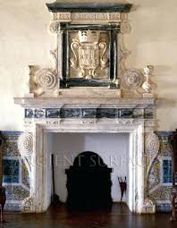 antique fireplace mantels antique reclaimed style marble mantle from antique fireplace mantels nyc
