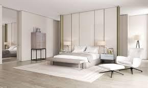bedroom designing.  Designing Decorating Elegant Bedroom Design Inspiration 18 21 Cool Bedrooms For  Clean And Simple 5b4577e3ecad3 Bedroom Design On Designing