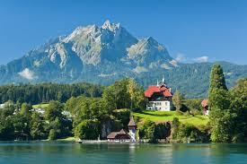 """Résultat de recherche d'images pour """"suisse"""""""
