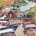 imagem de Escada Pernambuco n-12