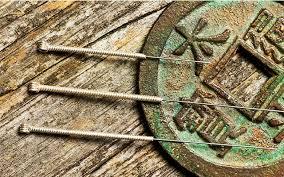 Резултат с изображение за acupuncture