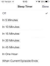 Set Timer Five Minutes Set Timer 6 Minutes Set A Timer For 6 Minutes How To Set A Sleep
