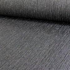 debona crystal plain pattern textured stripe glitter motif vinyl wallpaper 9003