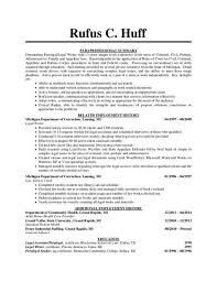 Office Administrator Cover Letter Example Office Manager Cover
