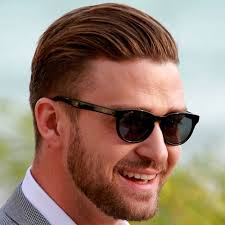 For those of you who have been in the armed forces or marines, this is often the standard cut you'll be given. Best Justin Timberlake Haircuts Hairstyles 2021 Guide