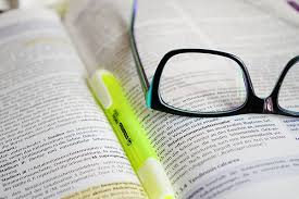 importance of reading my essay point importance of reading