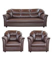 sofaset. Simple Sofaset 5 Seater Sofa Set  For Sofaset R