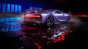 A collection of the top 46 bugatti chiron 4k wallpapers and backgrounds available for download for free. Bugatti Chiron Wallpaper 4k Pc 2484x1397 Download Hd Wallpaper Wallpapertip