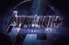REGARDE Avengers : Endgame FILM STREAMING VF 2019