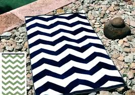 target outdoor rugs outdoor area rugs target new outdoor rugs target image of outdoor area rugs