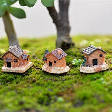 Gardening Decorative Accessories Online Buy Wholesale decorative gardening accessories from China 65