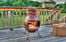chiminea outdoor fireplace exterior design wonderful chiminea outdoor fireplace for patio pleasurable inspiration 19 on home