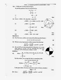 worksheet for icse printable worksheets