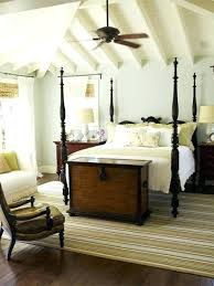 bedroomcolonial bedroom decor. Colonial Bedroom Trends Global Safari Styled Designs  Lighting . Bedroomcolonial Decor A