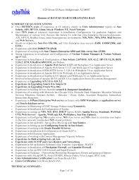 sample ccna resume  ccna resume sample  cisco network engineer    sample ccna resume