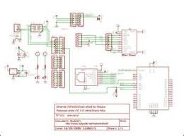 similiar hall effect mos fet coil diagram keywords hall effect sensor schematic hall image about wiring diagram