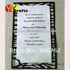 Unveiling Invitations Formal Ceremony Tombstone Unveiling Invitation Cards Simple