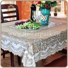 round plastic table covers plastic rustic table cover high quality rustic print table cloth waterproof oil