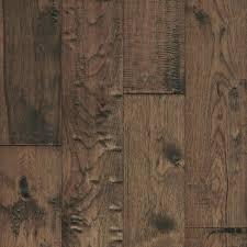 flooring reviews harmonics oak laminate carpet costco golden select harmo