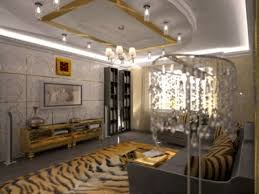 african bedroom decorating ideas. luxury design african living room lovely decoration 1000 ideas about rooms on pinterest bedroom decorating
