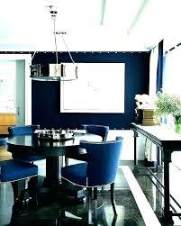 royal blue velvet dining chairs navy blue dining chair royal blue dining chair blue velvet dining