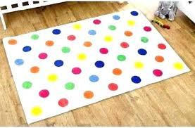 polka dot area rugs polka dot area rug s s s red polka dot rug pottery barn polka