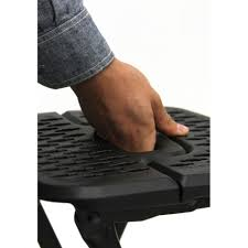 office depot tables. Indoor Chairs, Church Tables And Chairs Office Depot Folding Chair Table Cart