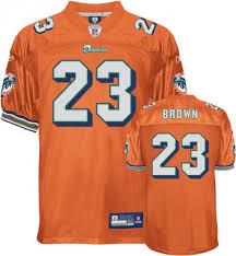 Shop Orange Dolphins Nfl 761379 Dolphins Miami - Jerseys Sk0600 nfl Men cfbeffab|Baltimore Ravens Basic Stocking