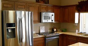 arizona kitchen cabinets. Professional Cabinet Refinishing System:Phoenix; Kitchen Arizona Cabinets