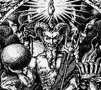 satanism essays learn about satanism com