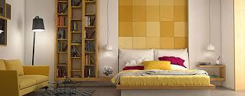 yellow bedroom furniture. Home; Bed Room Furniture Yellow Bedroom