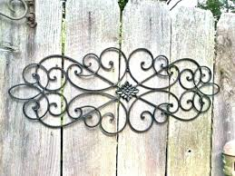outdoor wall ornaments outdoor wall hangings metal outdoor wall sculpture medium size of wall art metal outdoor wall ornaments metal art