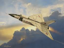 avro arrow essay avro arrow