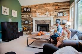 40 Eclectic Living Rooms For A Delightfully Creative Home Adorable Eclectic Living Room