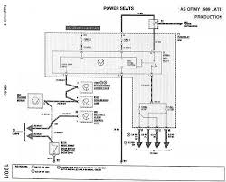 wiring diagram for hot tub heater images battery box wiring diagrams pictures wiring diagrams