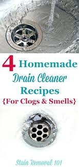 How To Unclog A Sink Drain With A Plunger And A Snake  Family My Kitchen Sink Drain Smells
