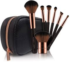 essential collection brush set reviews