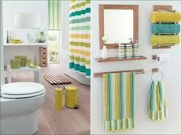 bathroom decorating ideas on a budget. Perfect Decorating Bathroom Decorating Ideas On A Budget Small Bathrooms And D