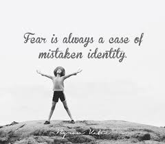 mistaken identity quotes like success case of mistaken identity byron katie katy byron katy quotes