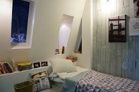 inspiration korean modern. Korean Interior Design Inspiration Modern E