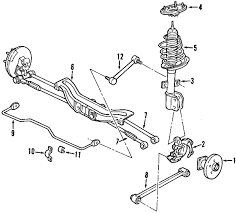 similiar buick rendezvous rear suspension diagram keywords buick rendezvous engine diagram image wiring diagram engine