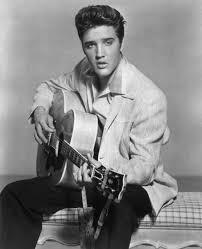 Elvis Presley | Elvis presley, Storia della musica, Canzoni d'amore