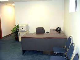 used office furniture des moines area office chair hon park avenue chairs hon office furniture online hon office furniture des moines iowa used office desks des moines home office furniture des moine