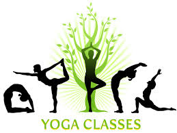 images of yoga cles