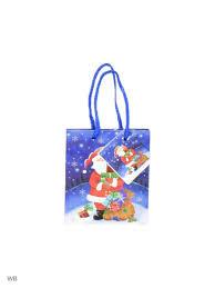 <b>Подарочный пакет</b> Русские подарки 6971411 в интернет ...